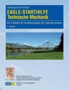 Eagle-Starthilfe Technische Mechanik [GER]