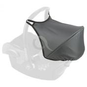 HOOD SUNSHADE CANOPY fits MAXI COSI CABRIOFIX car seat New WATERPROOF