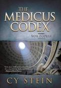 The Medicus Codex (Vox Populi)