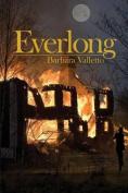 Everlong