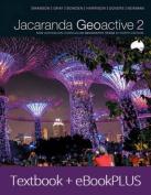 Jacaranda Geoactive 2 NSW Australian Curriculum Geography Stage 5 Ebookplus & Print