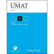 UMAT Series 2 Book 2 Understanding People