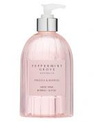 Peppermint Grove Freesia & Berries Hand Wash 500ml