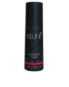 Keune Design Thickening Cream 200ml