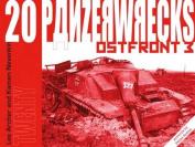 Panzerwrecks 20: Ostfront 3