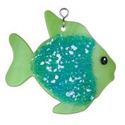 Switchables Coastal Fish