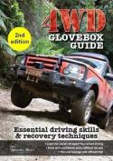4wd Glovebox Guide