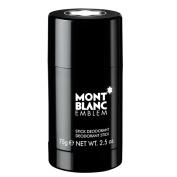 Montblanc Emblem Men's Deodorant Stick