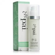 Pai Skincare Chamomile & Rosehip Calming Day Cream, Anti-Redness Moisturiser for Hypersensitive Skin