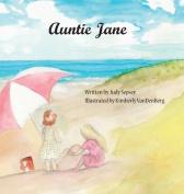 Auntie Jane