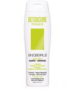 Snobgirls Detoxcure Prowash Shampoo 300ml