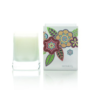 Mosaiq Highly Fragranced Candle Wildflower