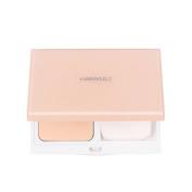 [Hanyul] Cover Pact SPF 30 PA+++ #21 Luminant Pink