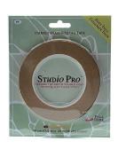 Studio Pro 0.6cm Copper Foil by StudioPRO