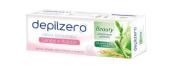 crema depilatoria gambe e braccia calmante anti irritazione beauty 150 ml