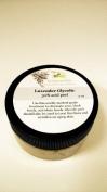 Lavender Glycolic Mask 30% 60ml Jar
