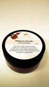 Hibiscus Glycolic Mask 30% 60ml Jar