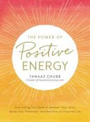 The Power of Positive Energy