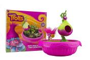 Trolls Poppy Mini Garden Set