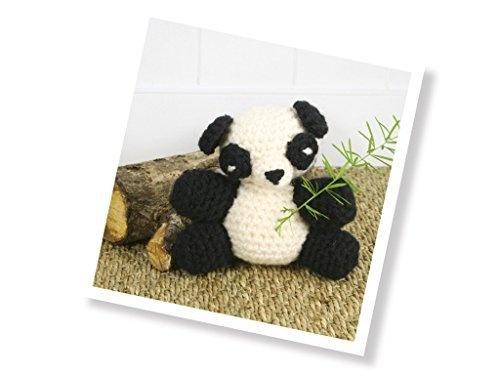 Patsy-Panda-Amigurumi-Crochet-Craft-Kit-by-Crafty-Kit-Company-Delivery-is-Free