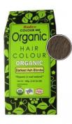 Radico Colour Me Organic