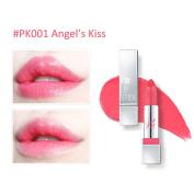 MEMEBOX IM NANA Sherbet Lipstick 3.5g / Vacance makeup