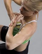 Trigger Point Performance Tp Massage Ball - Multi-colour