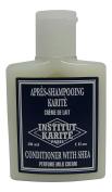 Institut Karite Shea Milk Cream Conditioner lot 16 Each 30ml bottles. Total of 470ml