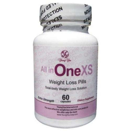 Weight loss pill prescription nz