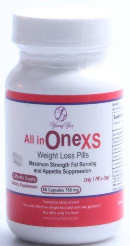 Weight loss pill prescription nz